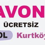 Avon Kurtköy Temsilcisi